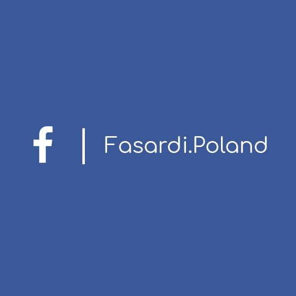 Fasardi Facebook