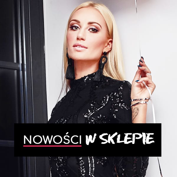 Nowosci