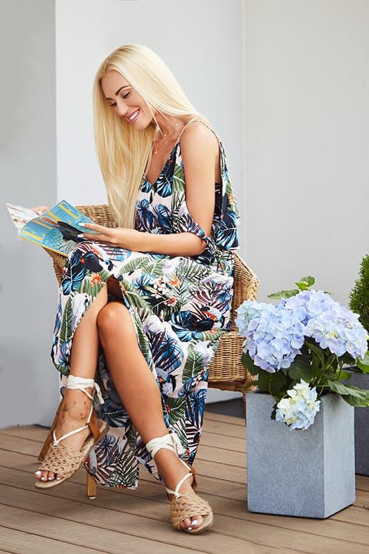 87b5fa2efa32 Hurtownia Odzieży Damskiej Sukienki Online Hurtownia Odzieży Damskiej  Spodni Hurtownia Odzieży Damskiej