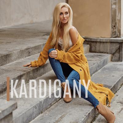 Kardigany
